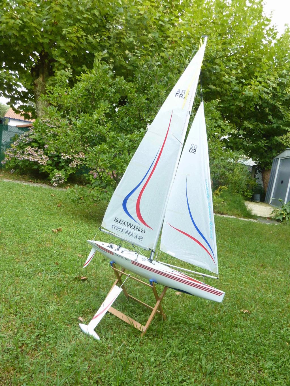 Vente voilier SEAWIND P1030213