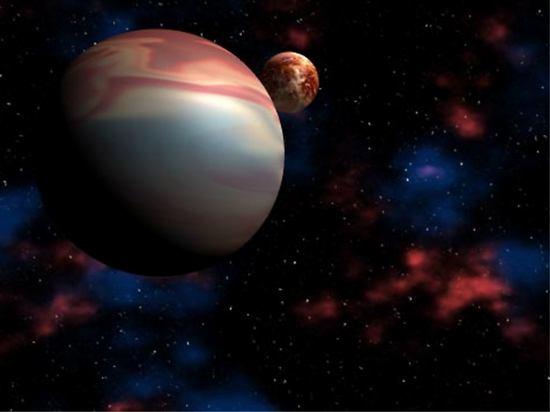 علوم التنجيم والكواكب والابراج وحظوظها فى الحياة