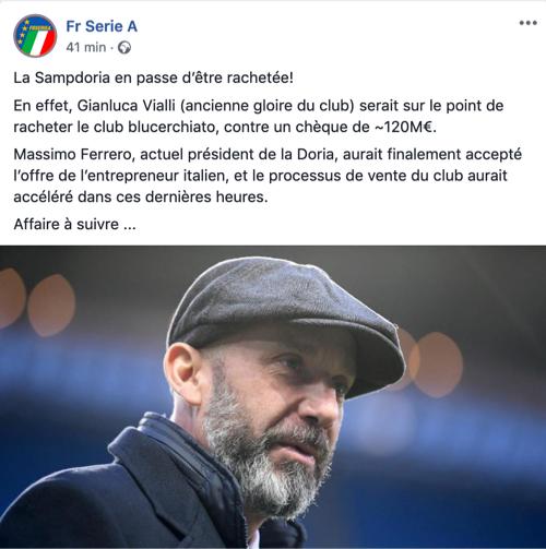 UC Sampdoria - Page 6 Vialli10