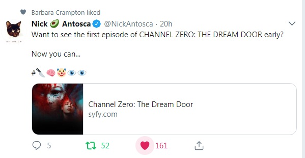 Channel Zero (2016-...) Gfjhgj12