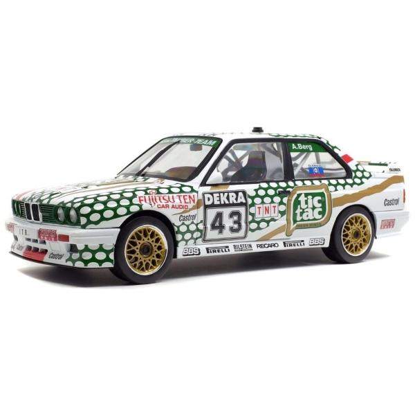 BMW M3 / M3 Sport Evolution / M3 DTM  02-big10