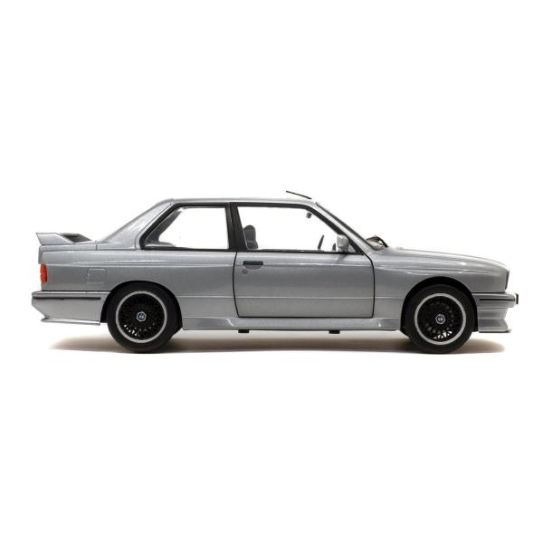 BMW M3 / M3 Sport Evolution / M3 DTM  25-big10
