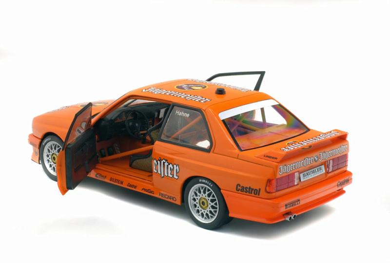 BMW M3 / M3 Sport Evolution / M3 DTM  42118512