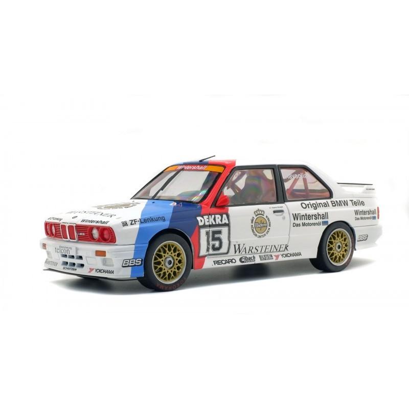 BMW M3 / M3 Sport Evolution / M3 DTM  Bmw-e310