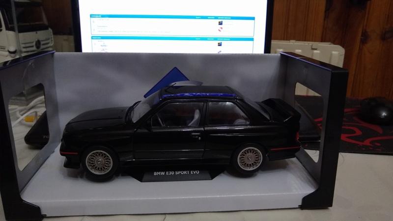 BMW M3 / M3 Sport Evolution / M3 DTM  Img_2217