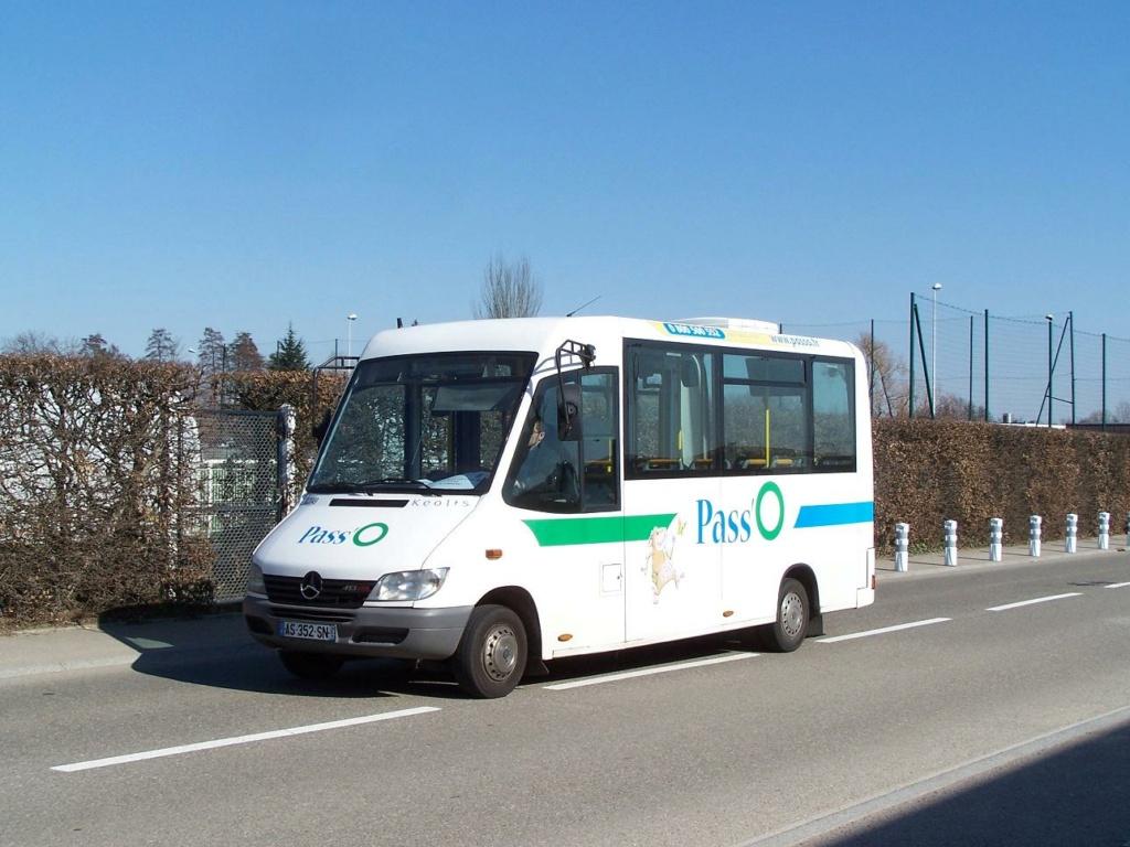 Obernai (67) Cityos10