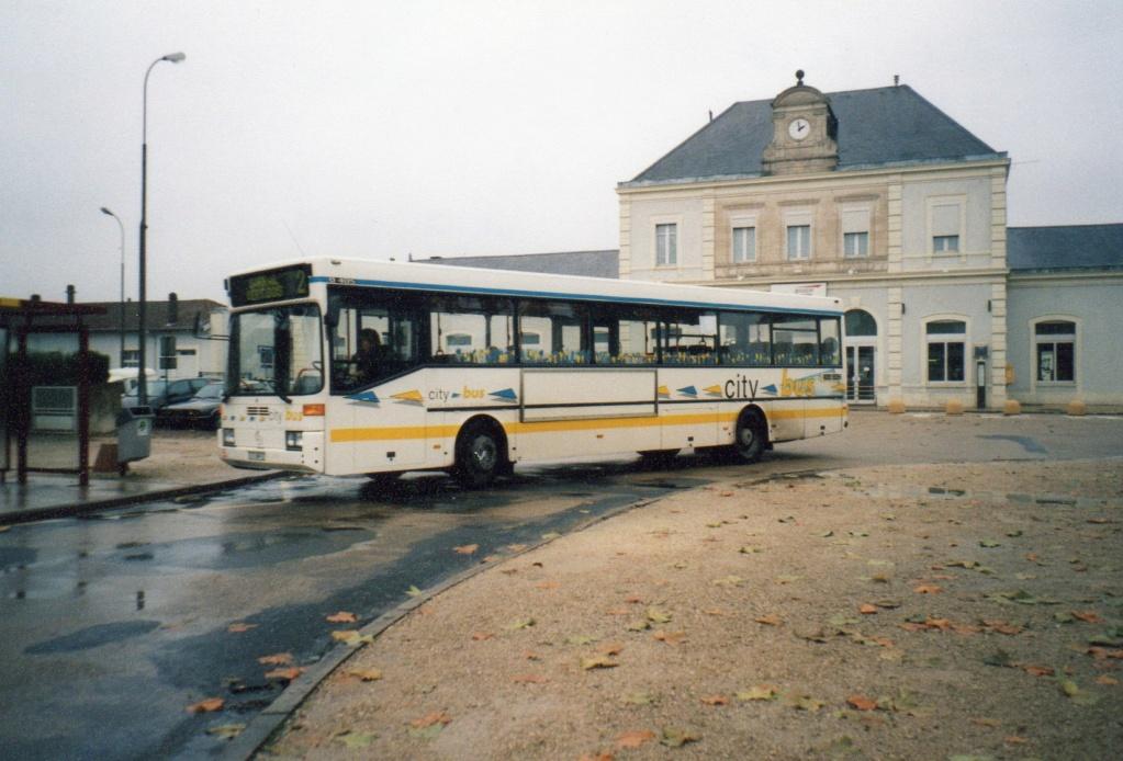 Saint-Dizier (52) O_405_20