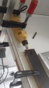Couper des tubes carbones ... - Page 2 Dsc_0111