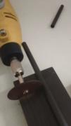 Couper des tubes carbones ... - Page 2 Dsc_0112