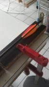 Couper des tubes carbones ... - Page 2 Dsc_0113