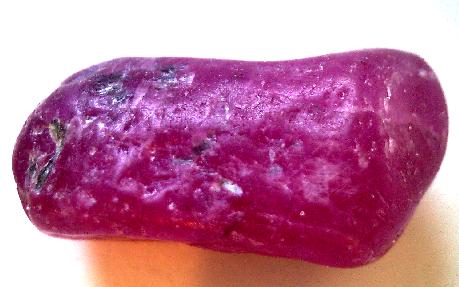 Рубин 2016-010