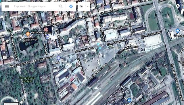 Сбирка в Стара Загора на 25.01.2020 313