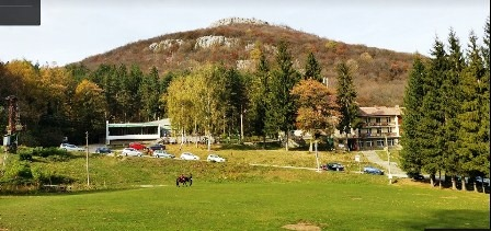 Национален събор на БАТСЗМ 27.07.2019 гр. Враца-Леденика 35384510