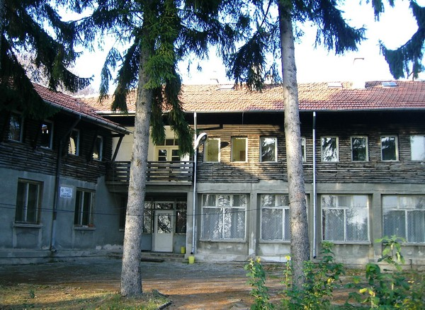 Сбирка + курсове на БАТСЗМ-хижа Каваклийка – 10.10.2020 Kavakl10