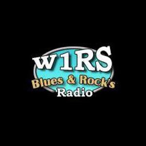 Webradio Blues & Rock C30010