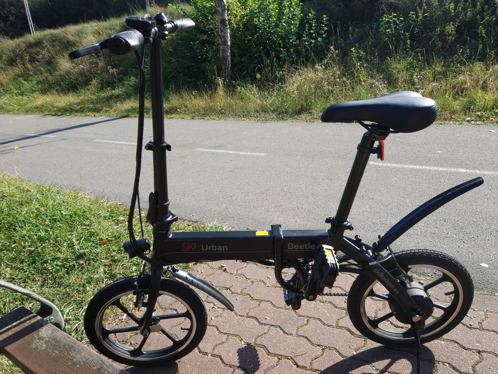 Presenta tu bici eléctrica - Página 22 Img_2020