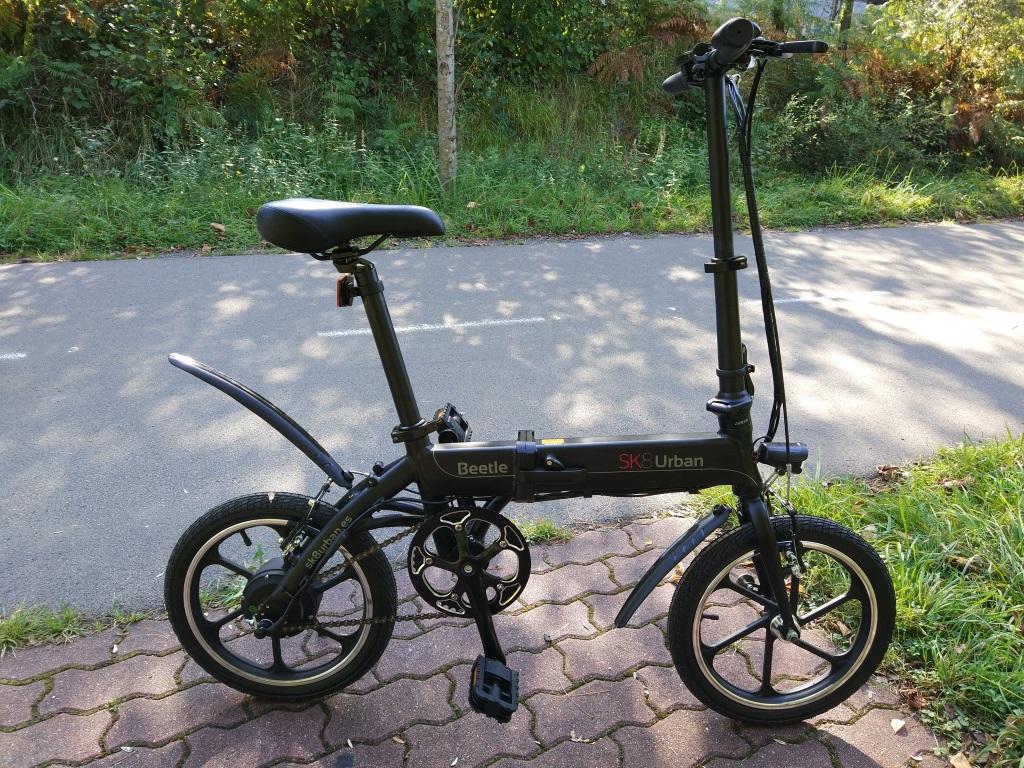 Presenta tu bici eléctrica - Página 22 Img_2021