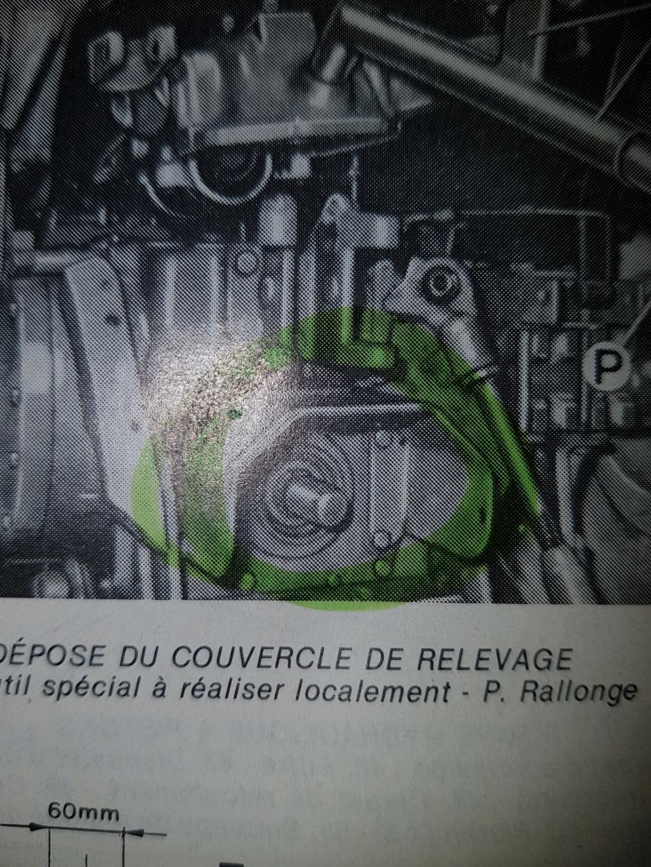 Poblème  hydraulique john deere 2140 - Page 2 20181148
