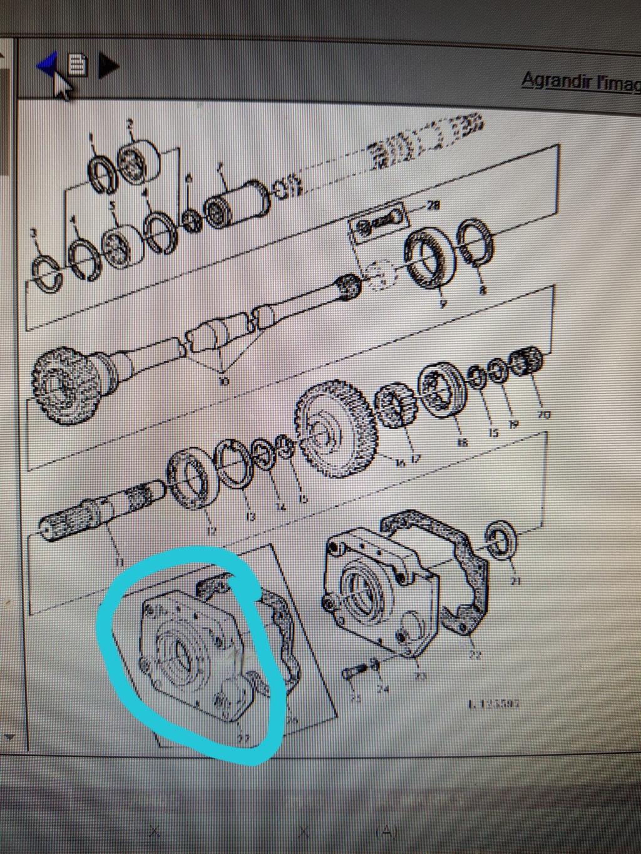 Poblème  hydraulique john deere 2140 - Page 2 20181149