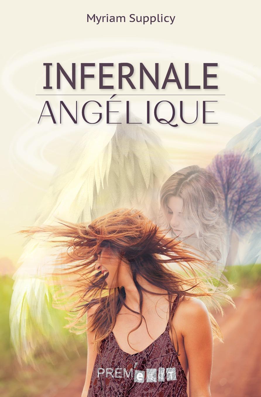 Infernale Angélique (Prem'edit) Infern10