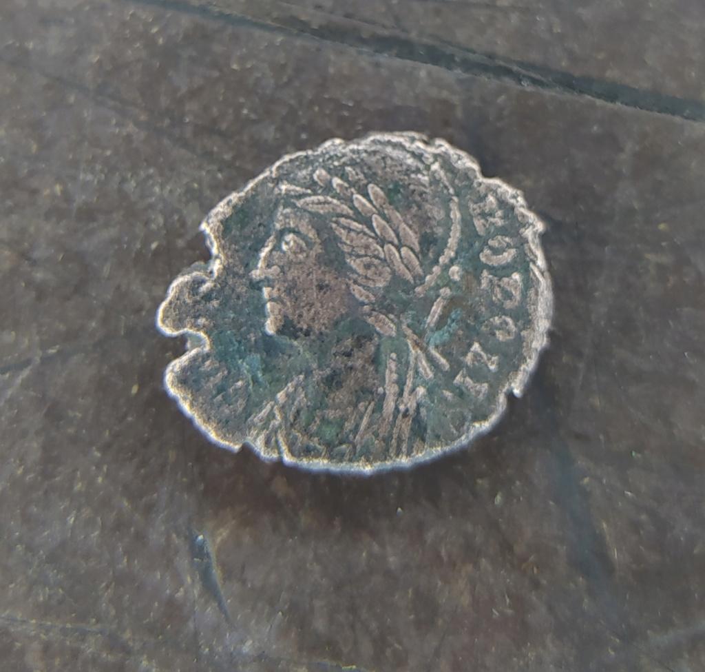AE3 conmemorativo de la Ciudad de Constantinopla Img_2023