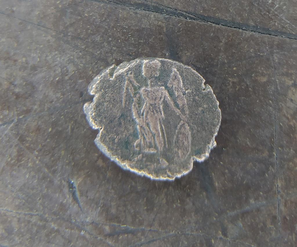 AE3 conmemorativo de la Ciudad de Constantinopla Img_2024