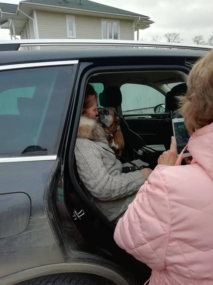 Москва, Джеки, сука, 24.04.2008 - Страница 2 S_a_12