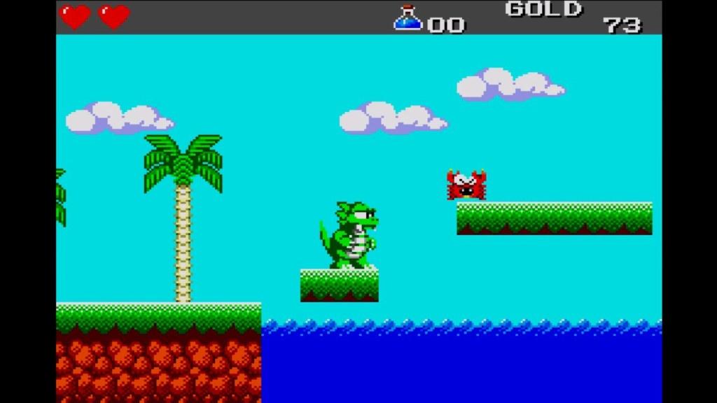 LE plus beau jeu Sega Master System? - Page 7 Maxres10