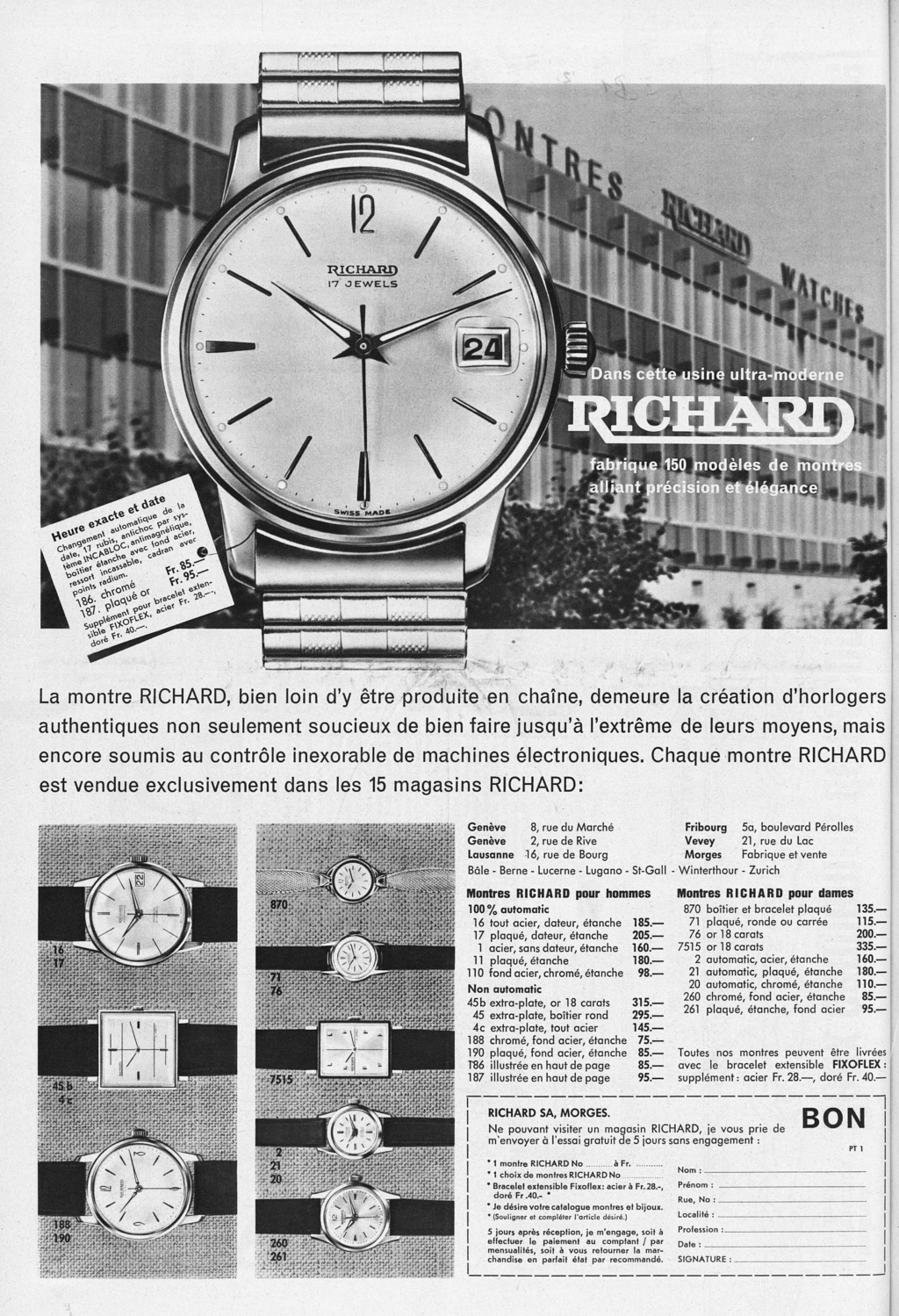 Montre Richard 1964_010