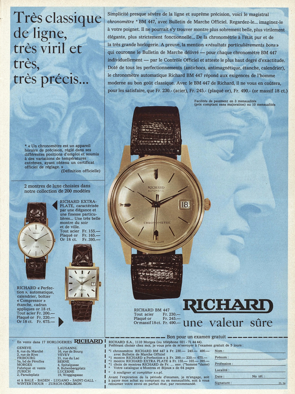 Montre Richard 1967_111