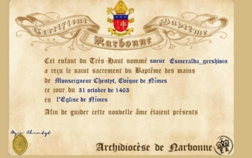 Bureau du clerc de la Rochelle - Page 8 Captur14