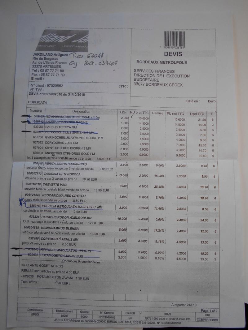 conseil fertilisation rio 240 Devis_10