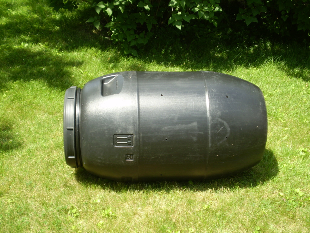 Tips for compost tumbler - Page 5 P6070913