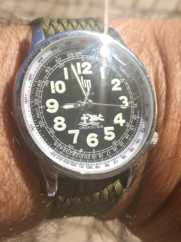 Relógio do Dia 15592810