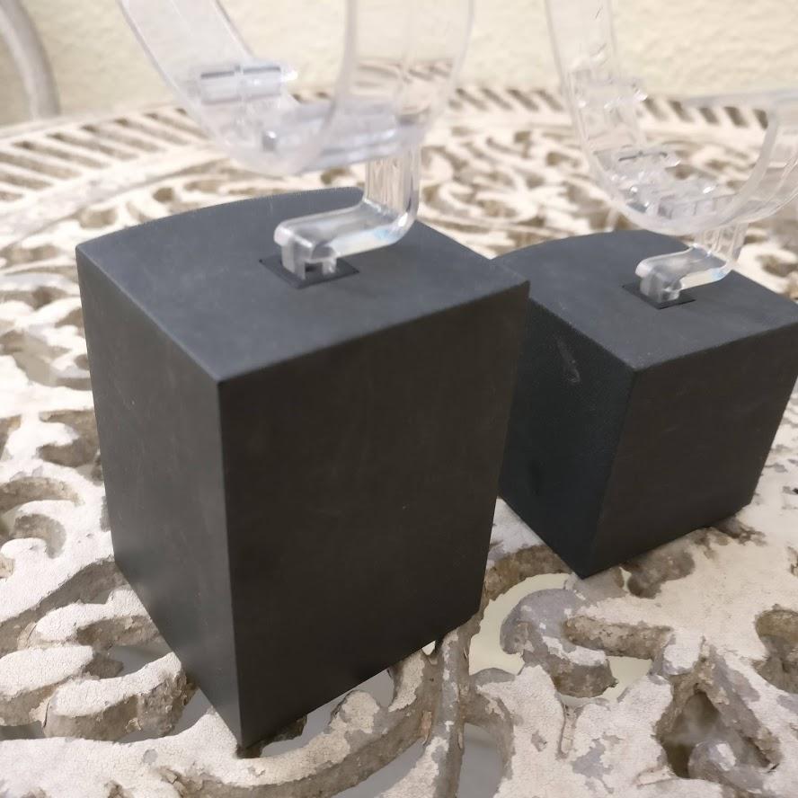 [Vendido] Vendo expositores de relógios Breitling 2_expo13