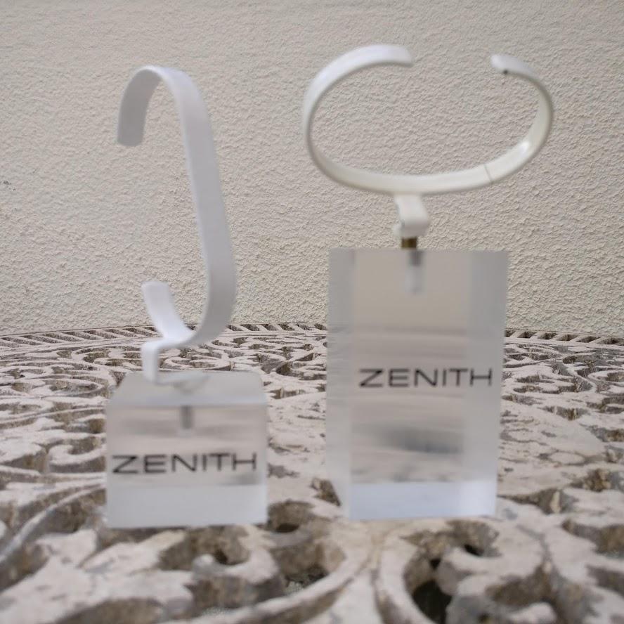[Vendo] Vendo dois expositores de relógios da marca Zenith. 2_expo19