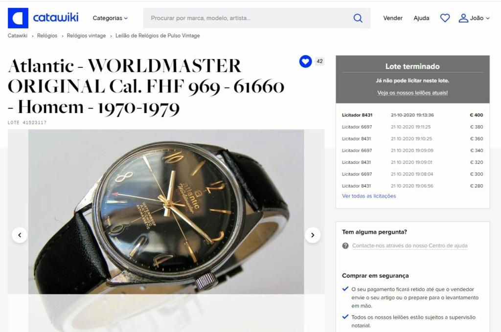 [Vendido] Atlantic Worldmaster Original preto FHF 969 Captur12