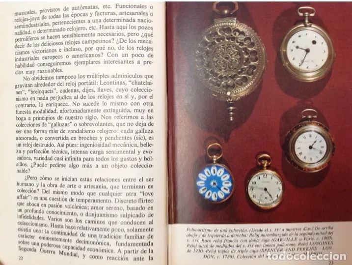 As Nossas Estantes de Relojoaria - Página 2 Captur17