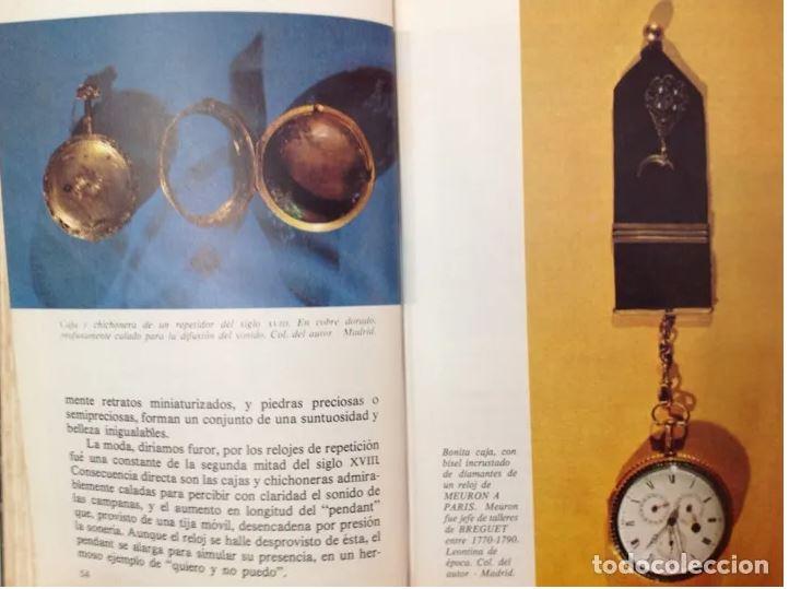 As Nossas Estantes de Relojoaria - Página 2 Captur19