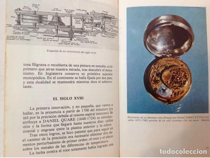 As Nossas Estantes de Relojoaria - Página 2 Captur21