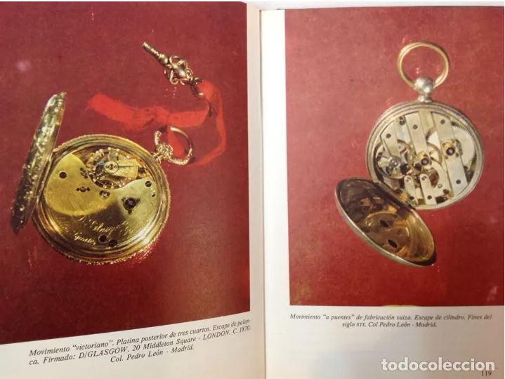 As Nossas Estantes de Relojoaria - Página 2 Captur22