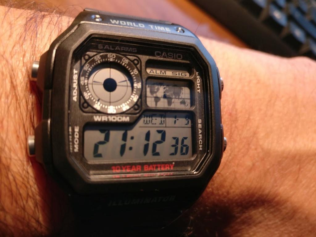 Relógio do Dia - Página 33 Casio10