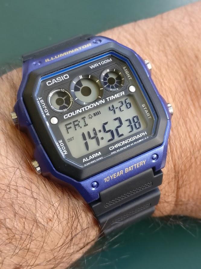 Relógio do Dia - Página 23 Casio_14