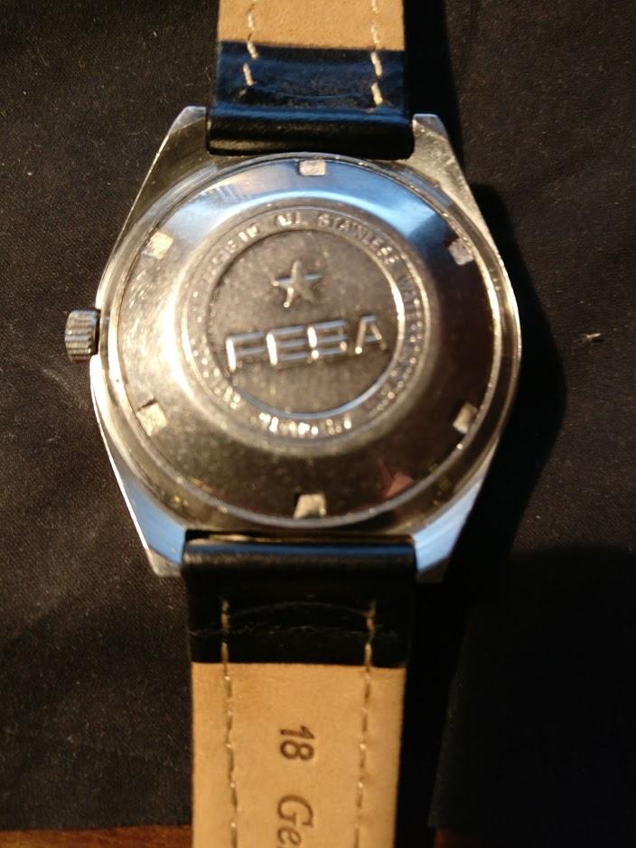 Relógios FESA... Que sabemos? Qual a sua história? Fesa_t10