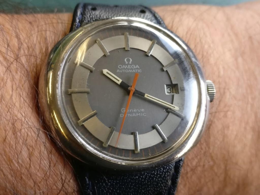 Relógio do Dia Img_2024