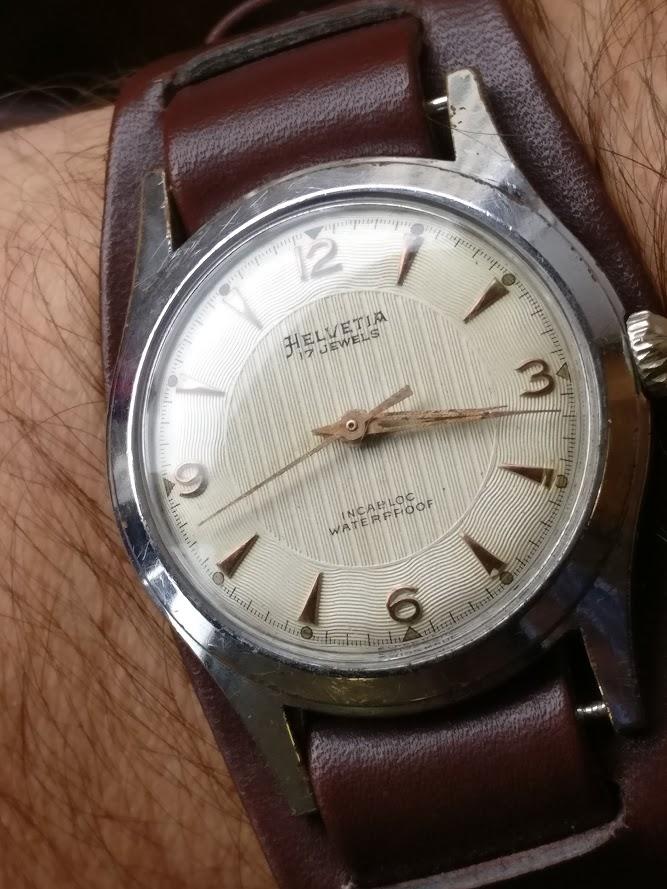 Relógio do Dia Img_2025