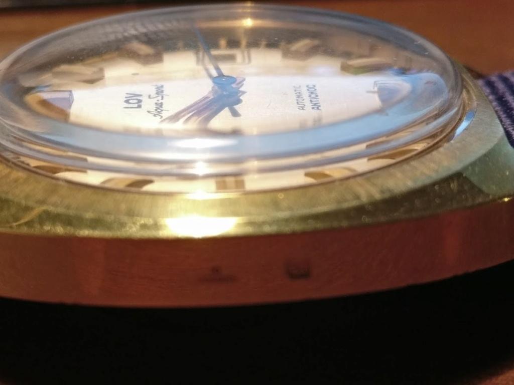 Localização de Marcas Contraste de Importação para Relógios de Pulso - Página 2 Img_2073