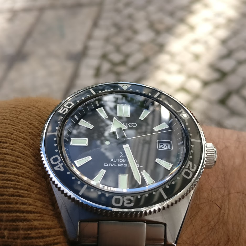 Relógio do Dia Img_2161