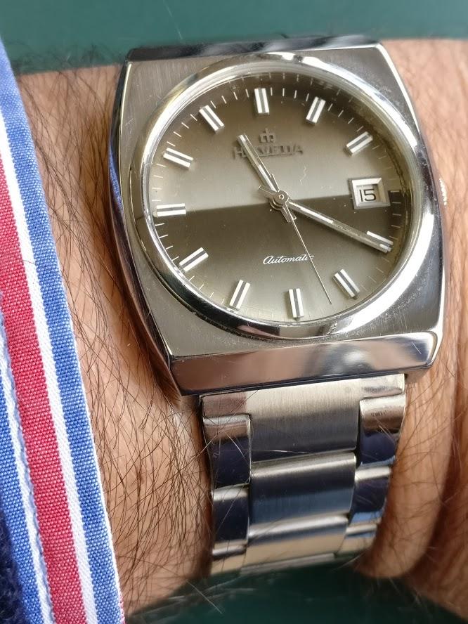 [Vendido] Relógio Helvetia automático Img_2273