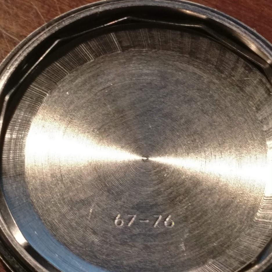 [Vendido] Relógio Helvetia automático Img_2277